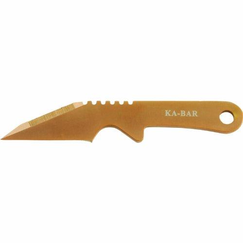 Ka-Bar Besh Boga Self Defense Knife, Outdoor Stuffs