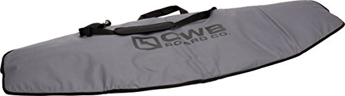 Connelly CWB Surf Surfboard Bag, One - Surfboards O Brien
