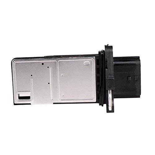 2005 altima mass airflow sensor - 7