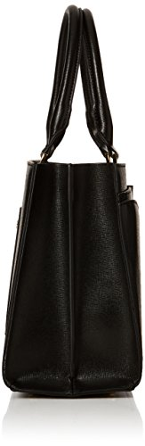 Shoulder Dalis Bag Black Black Dune Womens qwRUZ5xE