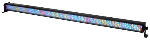 ADJ Products Mega bar RGBA LED Lighting by ADJ Products