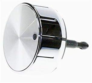 Botón programador para lavadora Bosch: Amazon.es: Grandes ...