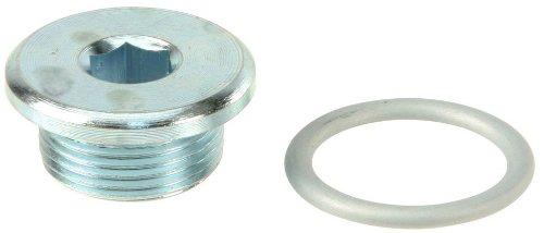 Plug W0133 - Freudenberg - NOK W0133-1633329-CFW Oil Drain Plug