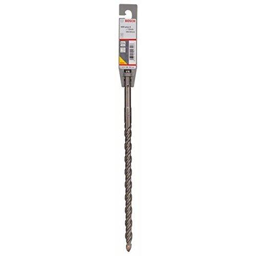BOSCH HM-Hammerbohrer SDS-Plus-5 Länge 265 mm Bohrer ø 12.0 mm 1618596182