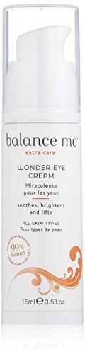Wonder Eye Cream