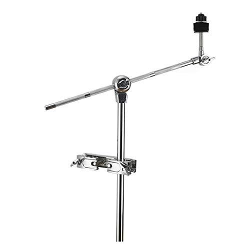 (GDGQJRM Sepal Half Bracket Musical Instrument Stand Truss Diagonal Truss Hanging Shelf  Wipe Extension Suit Universal Clip)