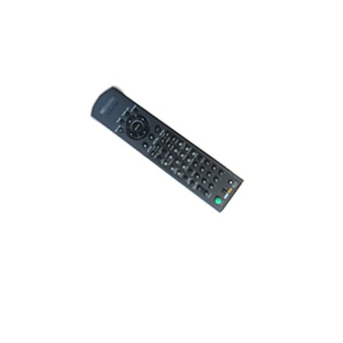 easy-replacement-remote-control-for-sony-dvp-ns55p-dvp-nc800h-dvp-nc600s-dvd-player