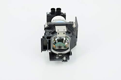 Lmp E180 Replacement Lamp - STAR-LAMP LMP-E180 Replacement Lamp with Housing for Sony VPL-CS7/VPL-DS100/VPL-DS1000/VPL-ES1 Projector