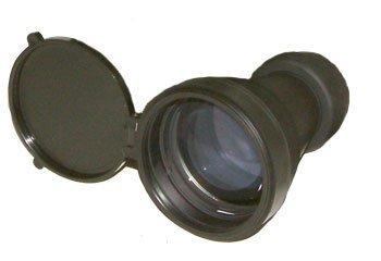 Armasight 3x Mil-Spec Magnifier Lens #99