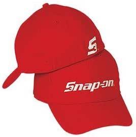 Snap-On Tools Beanie