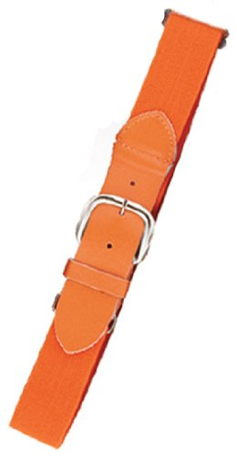champion-sports-youth-baseball-softball-uniform-beltcolororange