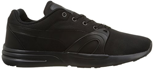 Puma Adulte Baskets S XT Mixte zIwrzq