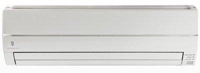 Friedrich M30cg 30000 BTU 230v 16.5 Seer Ac by Friedrich