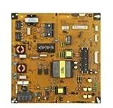 LG - LG 47LM8600 POWER SUPPLY EAX64