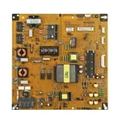 LG - LG 47LM8600 POWER SUPPLY EAX64744101 (1.3) EAY62512702 #P3463 - #P3463