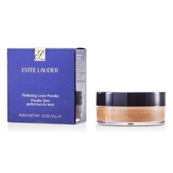 Estee Lauder Perfecting Loose Powder – Light 10g 0.35oz