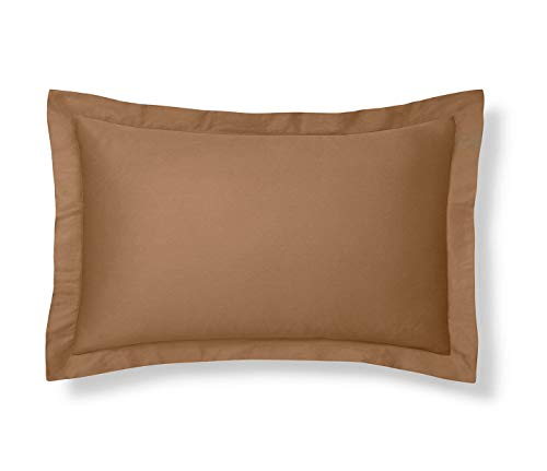 Harmony Lane Classic Tailored Pillow Sham -