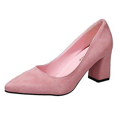 Flip EU35 Blanco RTRY Zapatillas De US5 Verano CN34 Confort Caminar Casual Heelblack Pu Chunky Mujer Flops amp;Amp; UK3 rZIFqZ
