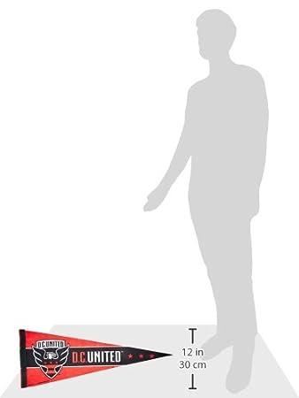 Wincraft SOCCER Premium Pennant