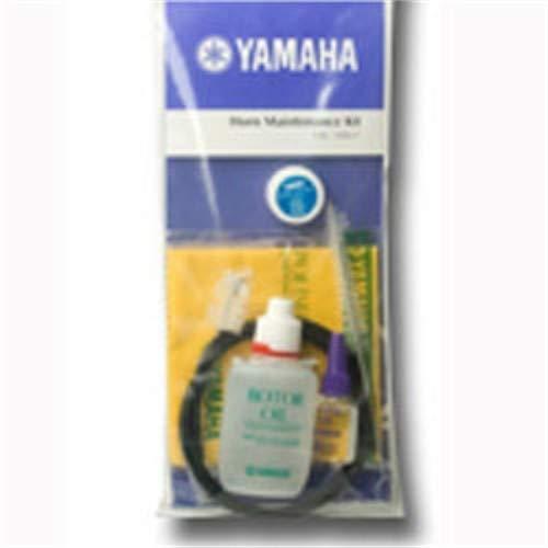 (Yamaha French Horn Maintenance Kit)