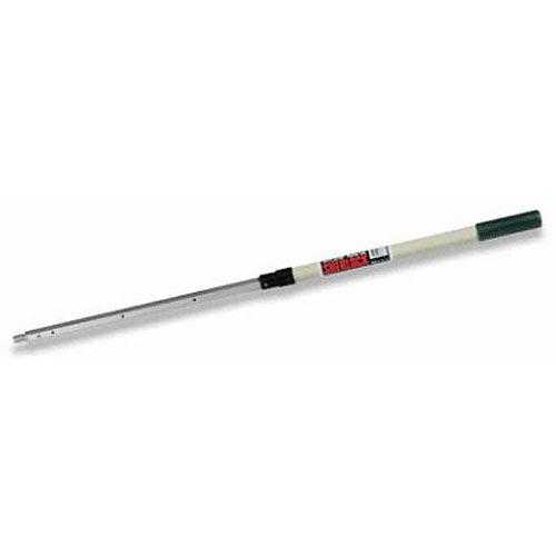 Wooster Brush SR054 Sherlock Extension Pole, 2-4 feet