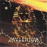 Millenium by Millenium (1998-10-20)