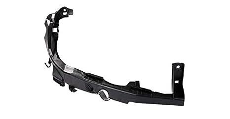 dal 2005 al 2008 E91 E90 dal 2005 al 2009-3 Touring Equal Quality L06356 Supporto F Anteriore Sinistro 3
