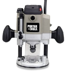 Porter cable 8529 2 hp variable speed plunge router power routers porter cable 8529 2 hp variable speed plunge router keyboard keysfo Image collections