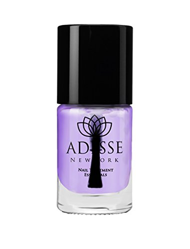 Adesse New York - Oxygen Rehab by Adesse New York