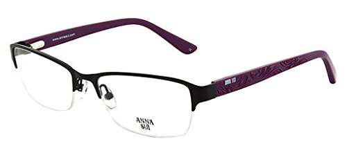 Frauen Brille Anna Sui AS210