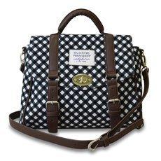 sloane-ranger-gingham-top-handle-bag-srac147
