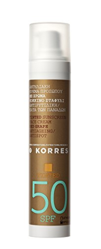 korres-tinted-red-grape-sunscreen-spf50-50ml