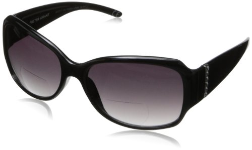 Foster Grant Women's Ravishing Oval - Wholesale Trendy Sunglasses