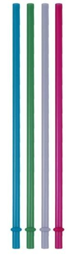 cool-gear-eco-2-go-chiller-replacement-straws-4-pack
