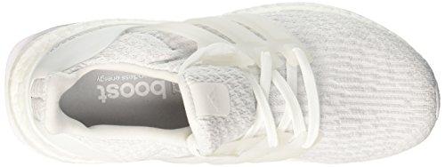 Crystal White Mujer Adidas Blanco Ftwr Zapatillas White BA8927 c60wqC6Y