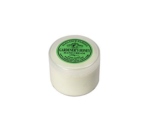 Gardeners Honey Hand Cream - 6