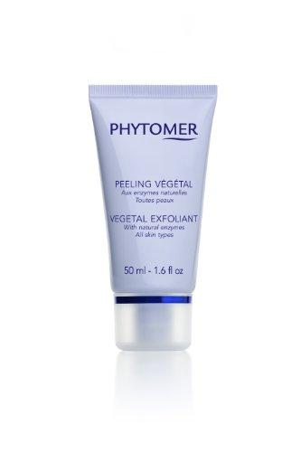 Phytomer Végétal Exfoliant 50 ml