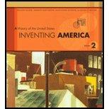 inventing america maier - 9