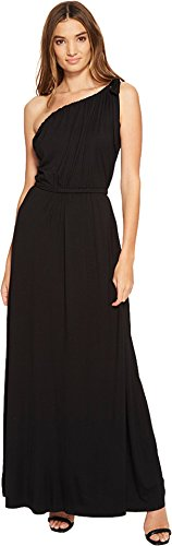 rachel-pally-womens-pascall-dress-black-s