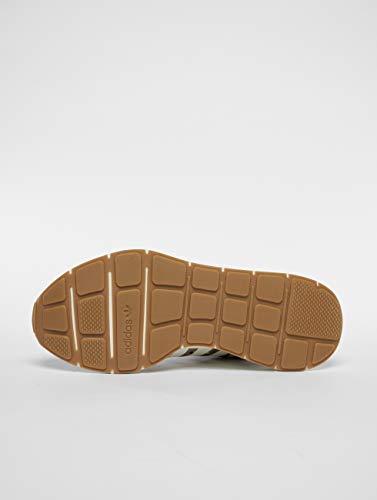 white Barrier Cardboard Adidas Scarpa Tint Run Swift EYeW9IDH2