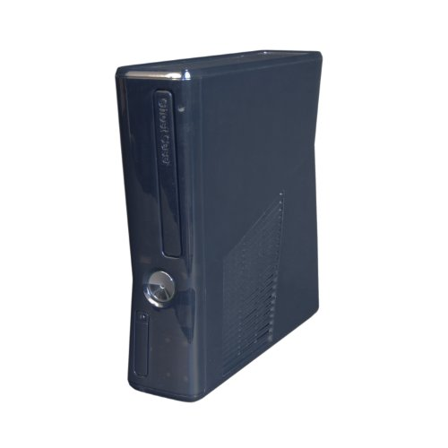 Xbox 360 Hitachi Dvd - 7