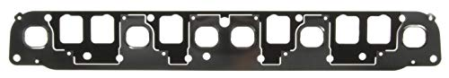 - MAHLE Original MS16315 Intake and Exhaust Manifolds Combination Gasket