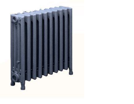 steam heating radiator - 4