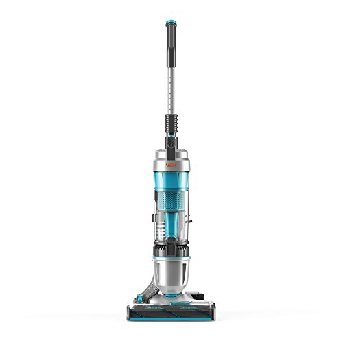 Vax U85-AS-Pe Air Stretch Pet Multi-Function Vacuum Cleaner, 1.5 L, 820 W -...