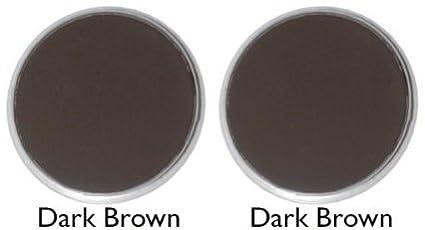EcoBell Topical Shader 5G - Mascarilla capilar castaño oscuro ...