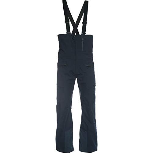 - Bogner Fire + Ice Fitch Ski Pant - Men's Midnight, 34
