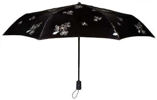 leighton-womens-3-fold-round-auto-o-c-satin-black-floral-one-size