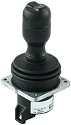 101174 Dual Axis Joystick Controller for Genie