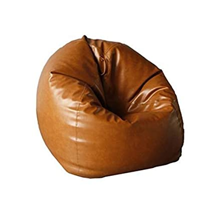Amazon.com: Bean Bag Chairs for Teenagers Lazy Sofa Bed Heat ...