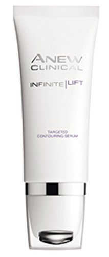 AVON Anew clinical infinite lift targetted contouring ser...